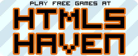 HTML5 Haven Advert